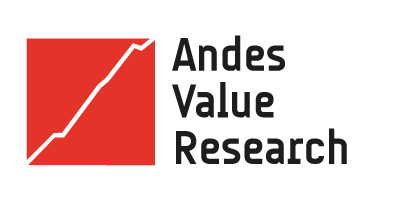 Andes Value Research